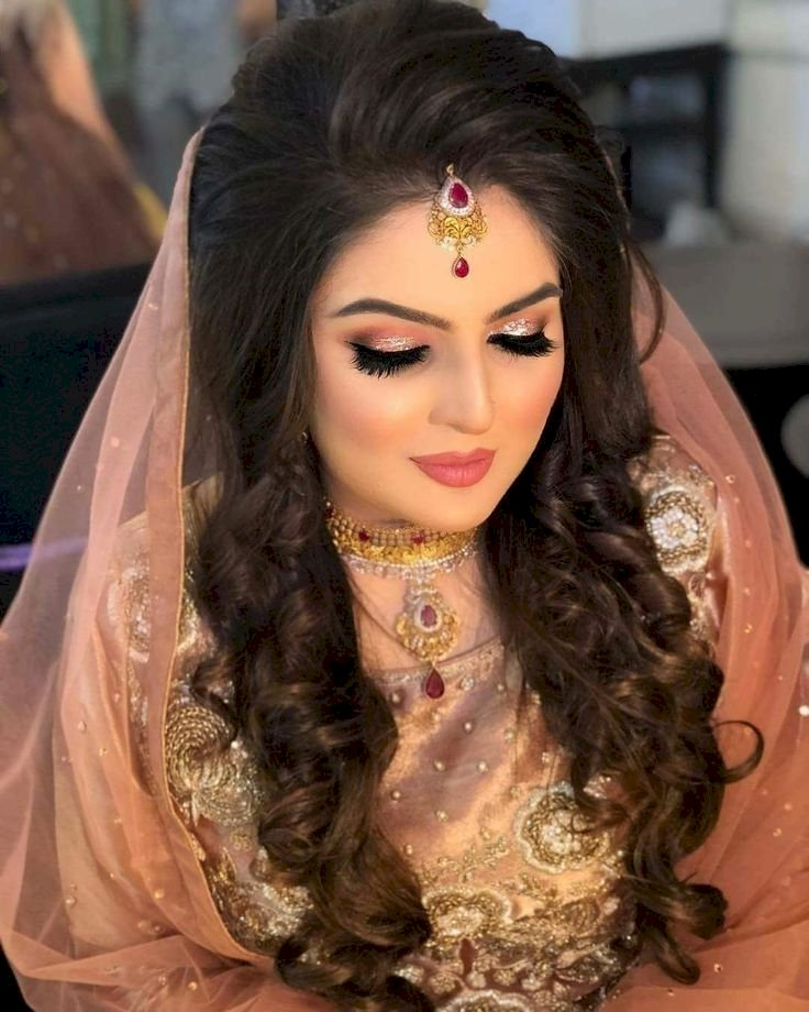 Eid-ul-Fitr 2020: Quick tips on how to style this Eid at home!