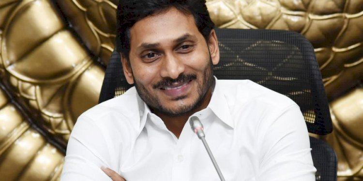Setback for CM Jagan Reddy, High Court reinstates state election commissioner