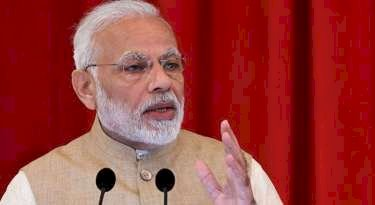 India will definitely get its growth back, says PM Modi at CII event