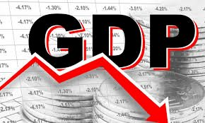 India's GDP growth for January-March quarter slows to 3.1%, FY20 at 4.2%