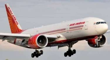 501 domestic flights carrying 44,593 passengers operated on May 31: Civil Aviation Minister Hardeep Puri