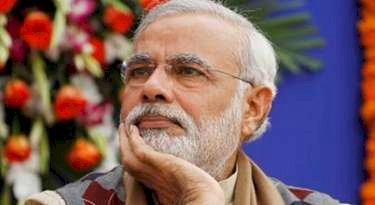 'Time to stabilise and speed-up economy while continuing Covid-19 battle': PM Modi