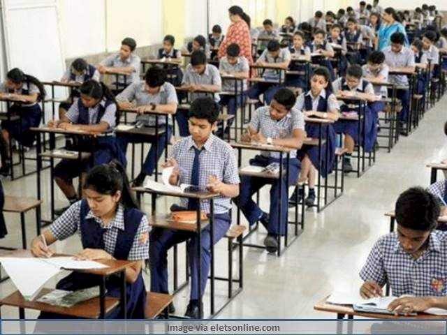 Tamil Nadu Board Exams 2020: Class 10 and 12 results to be out in July, confirms minister