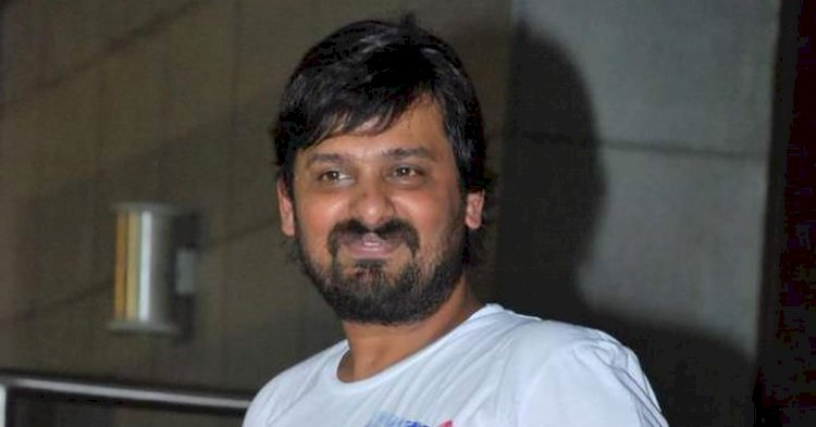 Music Composer  Wajid Khan dies at 42 after suffering from Kidney complications