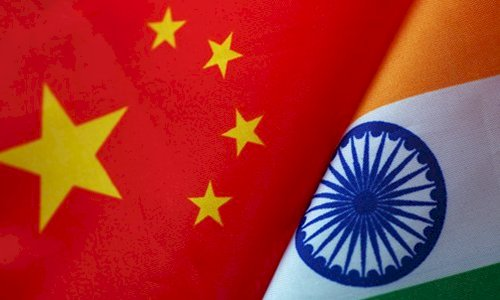 US Foreign Affairs Committee chief slams Chinese aggression against India