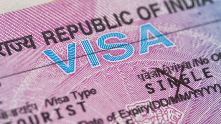India relaxes visa rules; engineers, healthcare professionals can now enter country