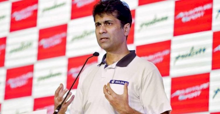 Not infection but GDP: India has flattened the wrong curve, says Rajiv Bajaj