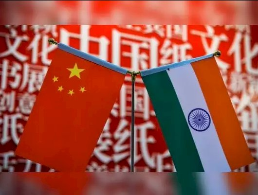 India, China Top Military-Level Talks Today Amid Stand-Off In Ladakh