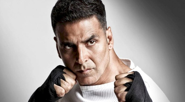 Akshay Kumar only Indian in Forbes World Highest-Paid celebrities 2020 list, stands at 52nd spot