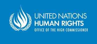 Eight countries, including India, ask UN Human Rights Commissioner to be responsible amid COVID-19 crisis