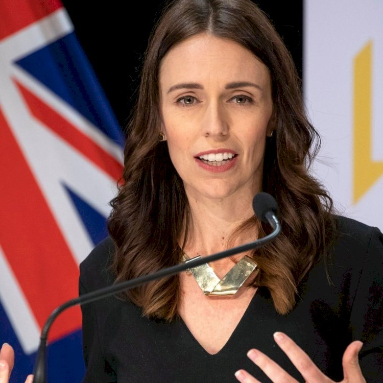 With recovery of last case, New Zealand has eradicated virus