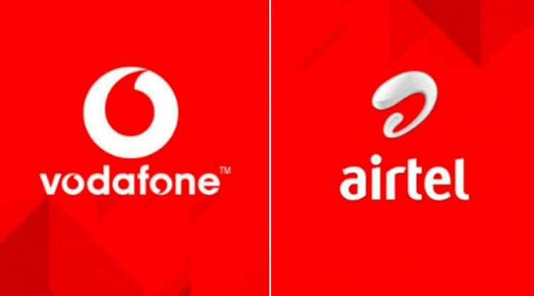 Airtel, Vodafone offer First Recharge Plans starting at Rs 197, get details