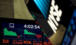 Global stocks pause after recent run