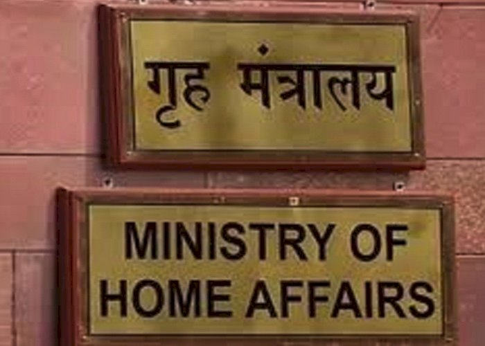 No face-to-face meetings, 20 staff members at a time: Govt issues new Covid-19 guidelines for its offices