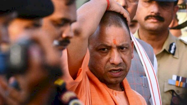 UP kept Covid-19 spread under control despite being most populous state: CM Yogi Adityanath