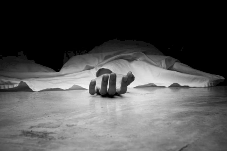 20-year-old Dalit man smashed with rods, stones, killed in Pune by family of upper caste girl over affair