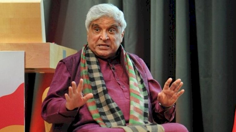Richard Dawkins confirms Javed Akhtar's award win: I could not be more pleased