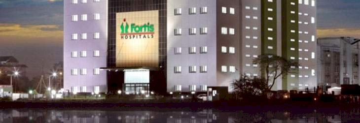 Private hospitals launch home care packages for Covid-19 patients