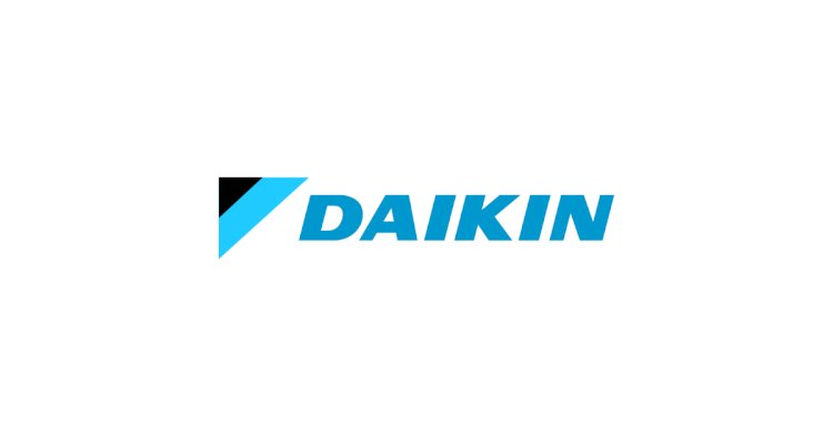 Daikin to go ahead with its plan for third manufacturing unit in India
