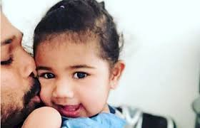 Allu Arjun asks daughter Arha to marry a man of his choice 374 times, but fails