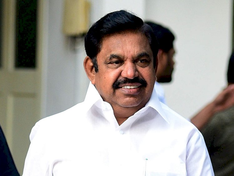 Lockdown announced in 4 districts of Tamil Nadu from June 19-30