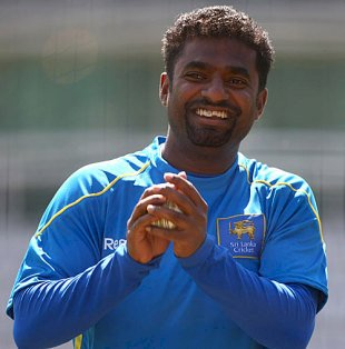 Chennai Super Kings was the best franchise I have played for: Muttiah Muralitharan