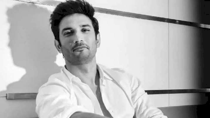 Sushant Singh Rajput's team launches new website: Documenting positive energies he left behind