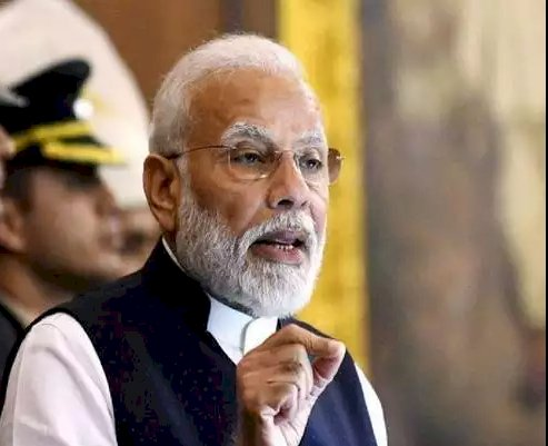 Questioning PM Modi on Ladakh irresponsible, they use Rahul Gandhi's remarks against us: BJP