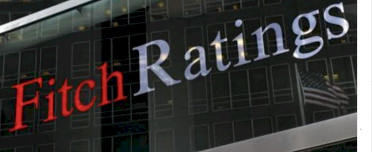 Fitch Ratings revises India's outlook from stable to negative, red flags high public-debt