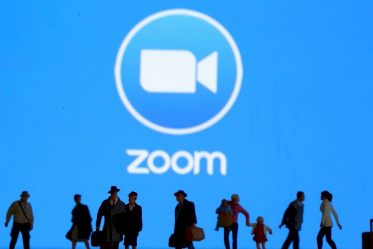 Zoom takes U-turn, announces to also give end-to-end encryption to free users