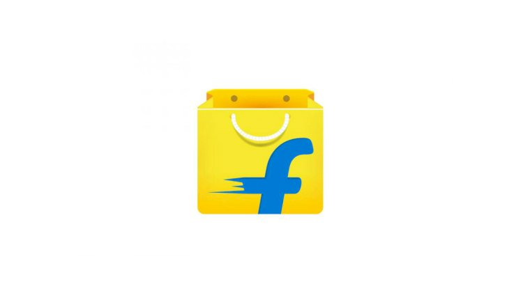 Flipkart Big Saving Days sale: Offers on iPhone XS, Google Pixel 3a and more