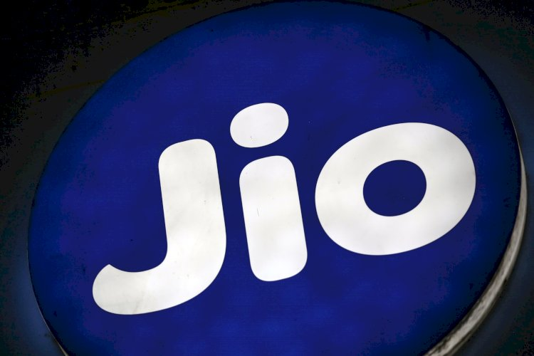 Jio Platforms: From Facebook to Saudi Arabia's PIF, here's a fact-box of the 11 deals so far
