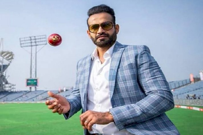 Could have been best all-rounder India ever produced in ODIs: Irfan Pathan