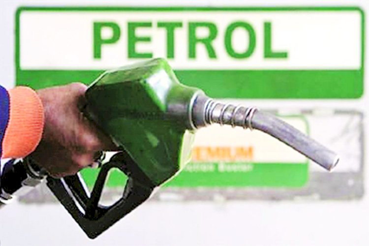 Fuel prices hiked for 14th straight day, petrol price up by Rs 0.51, diesel by Rs 0.61