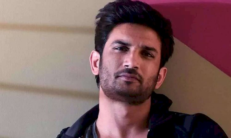 Sushant Singh Rajput's prayer meet held at his Patna home, relatives pay respect