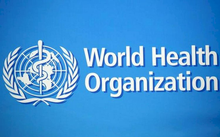 Religious events helping coronavirus spread in many countries: WHO