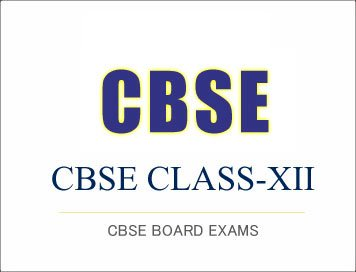 Decision on scrapping remaining Class XII exams likely on June 24: Centre, CBSE tell Supreme Court