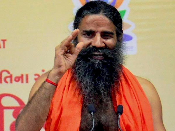 Coronil: ICMR, AYUSH Ministry distance themselves from Patanjali's cure for coronavirus