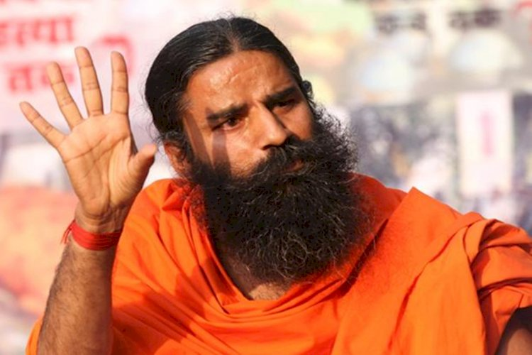 Patanjali sends papers on Coronil clinical trial to Ayush ministry