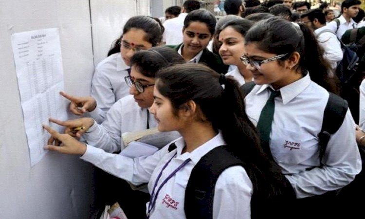 CBSE Class 12 Board Exam 2020: Cancellation seems to be best option right now