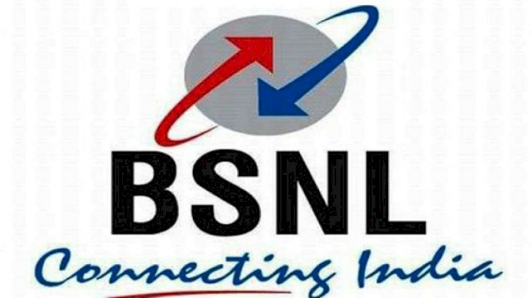 BSNL extends 6 paise cashback offer on calls and SMS until June 30