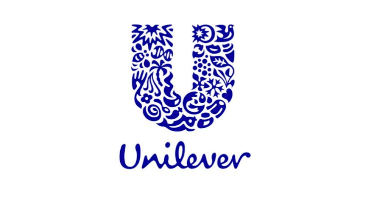 Unilever to drop fair from Fair & Lovely after massive backlash
