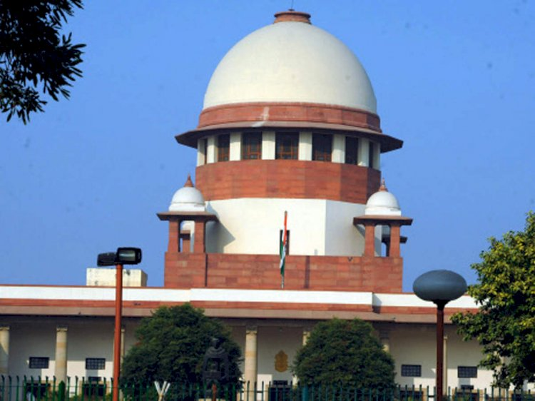 Supreme Court Approves CBSE Scheme, Board Exam Result By Mid-July