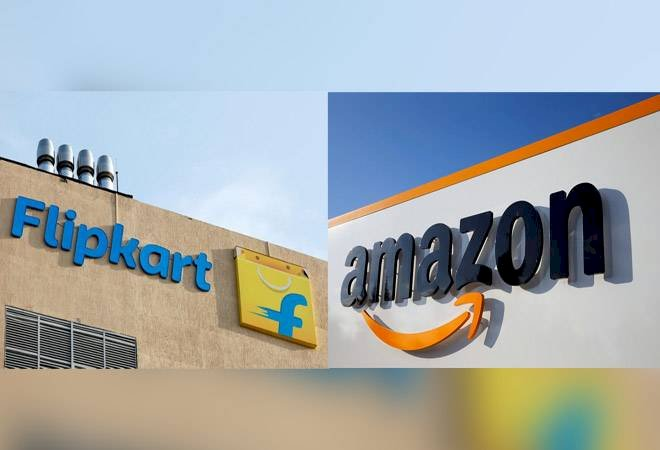 Amazon, Flipkart and others may add Made in China labels to products being sold online in India
