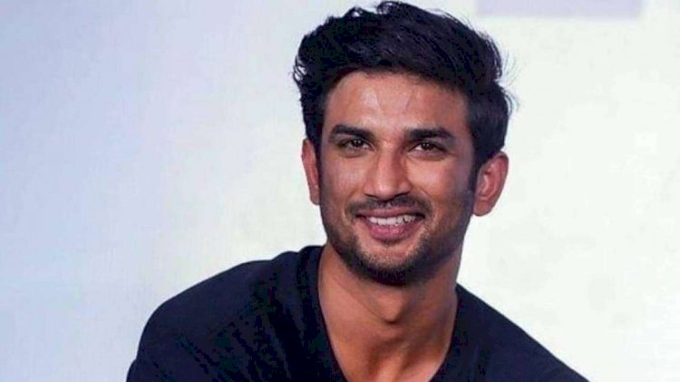 Sushant Singh Rajput suicide: Police questions two former senior officials of Yash Raj Films