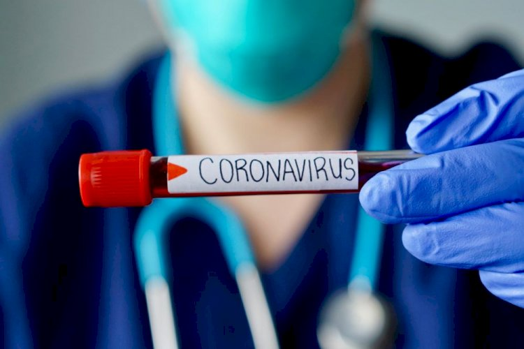 India records spike of 18,552 Covid cases in a day, death toll rises to 15,685