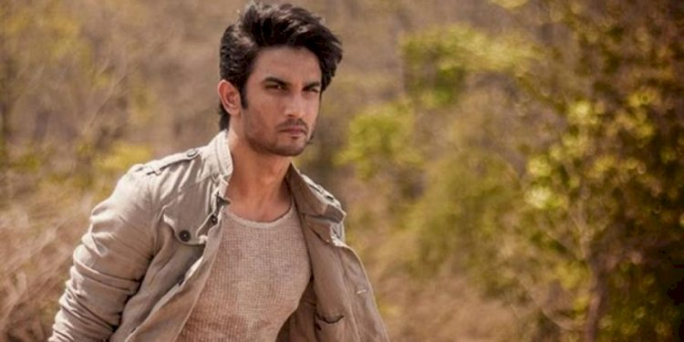 Sushant Singh Rajput's family releases statement, to set up foundation to support young talent