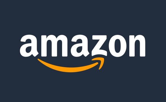 Amazon announces 20,000 jobs in India: Here is how you can apply