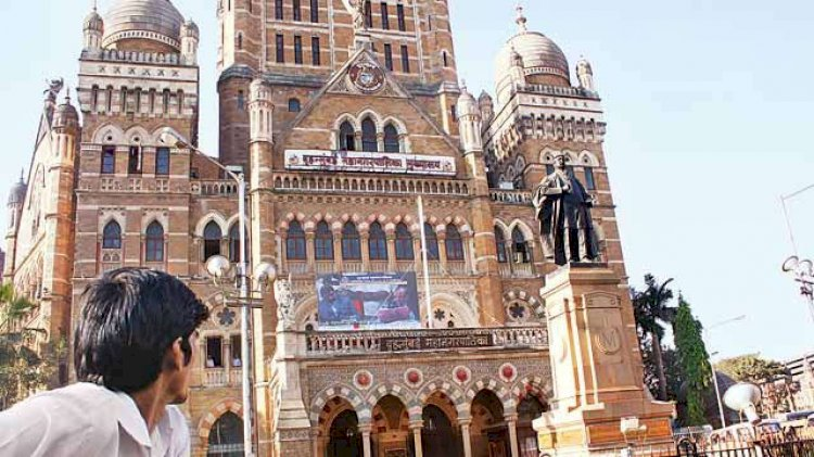 BMC commissioner initiates 'Save Lives Strategy' to reduce Covid mortality in Mumbai