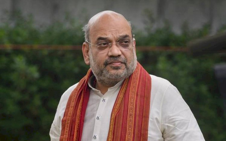 5 dead, 17 injured in explosion at boiler in Tamil Nadu's Neyveli thermal plant, Amit Shah assures help